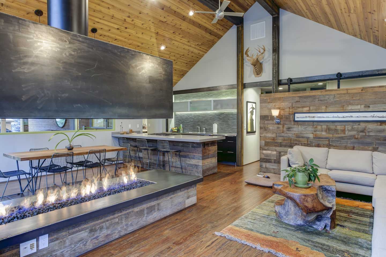 Stanton-House-Living-Room-1