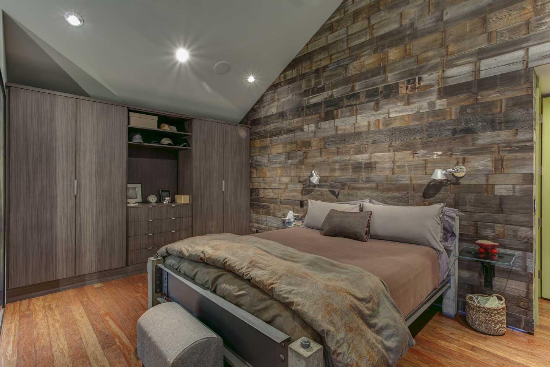 Stanton-House-Master-Bedroom-2