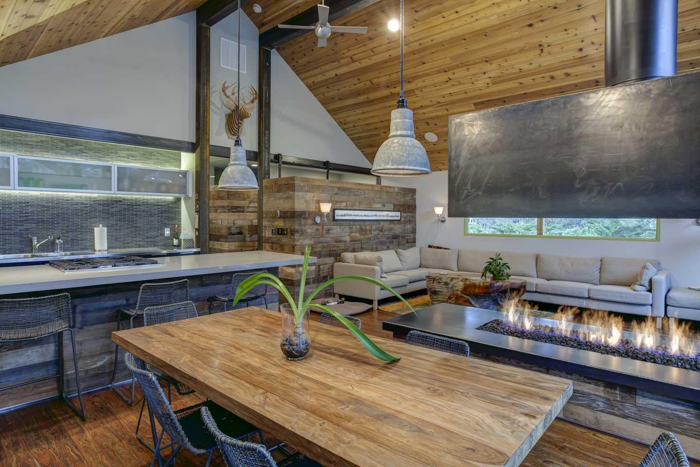 Stanton-House-dining+kitchen-3