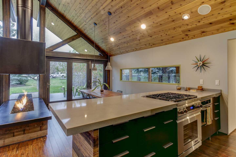 Stanton-House-dining+kitchen