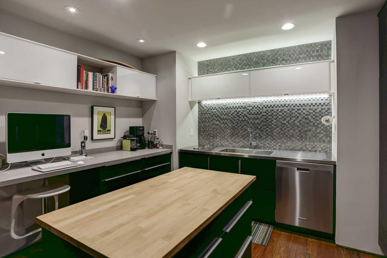 Stanton-House-kitchen-3