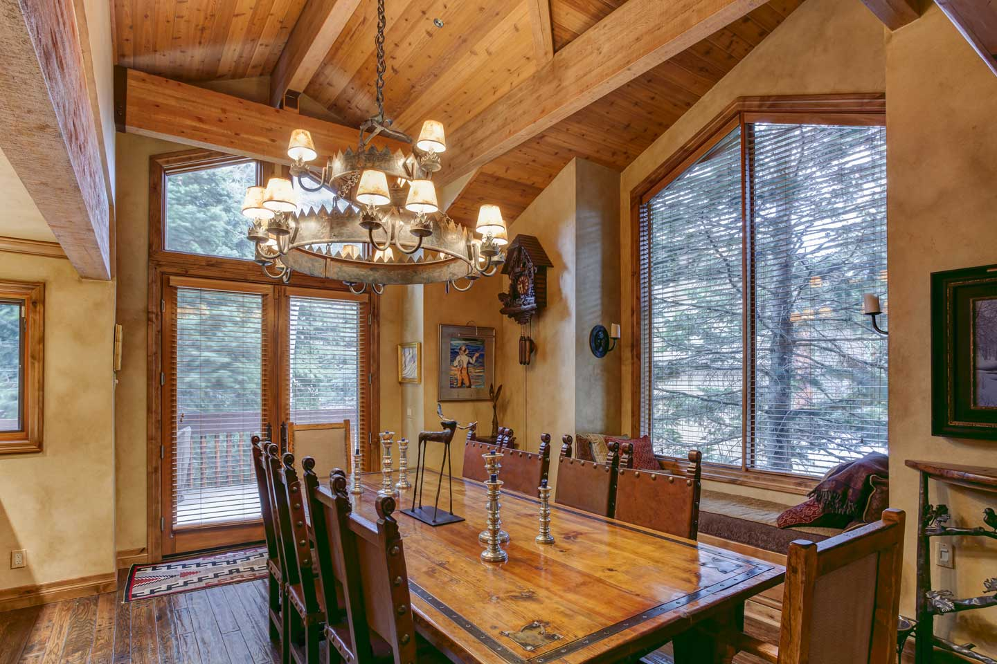aspen-hollow-15-dining-room