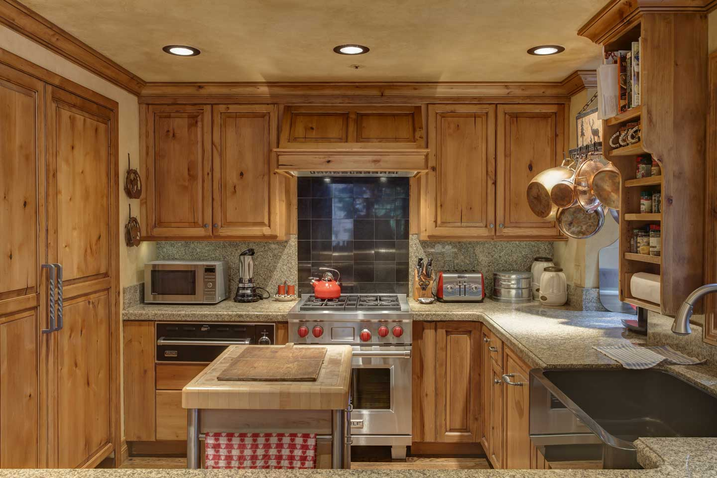 aspen-hollow-15-kitchen-3