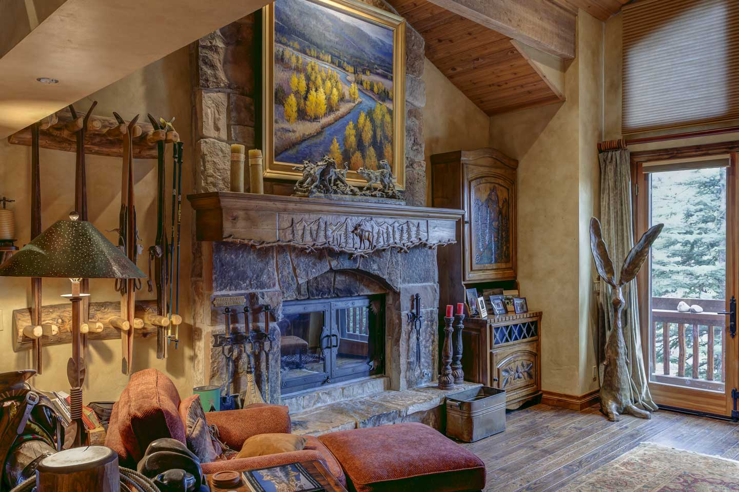 aspen-hollow-15-living-room-1