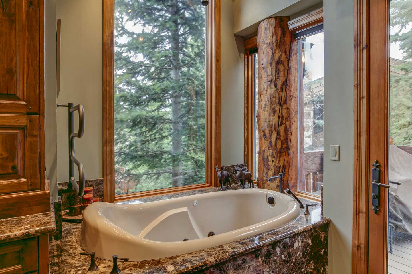 aspen-hollow-15-master-bath-6