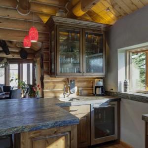 Hays Residence • Silver Creek, Park City