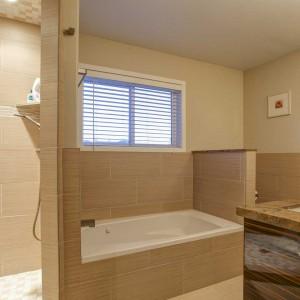 Rametta Residence • Highland Estates, Park City