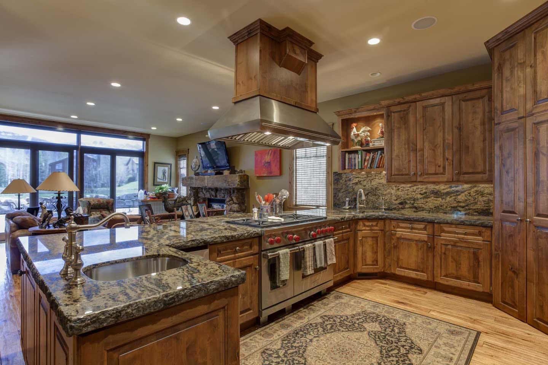 rametta-house-kitchen-6