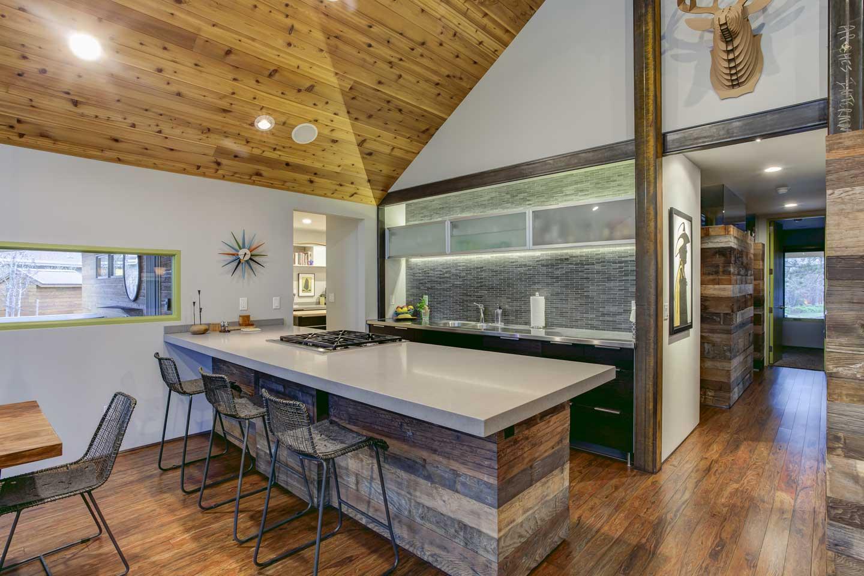 stanton-house-kitchen-4