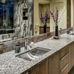 Ragland Cabinets – Ivins, UT