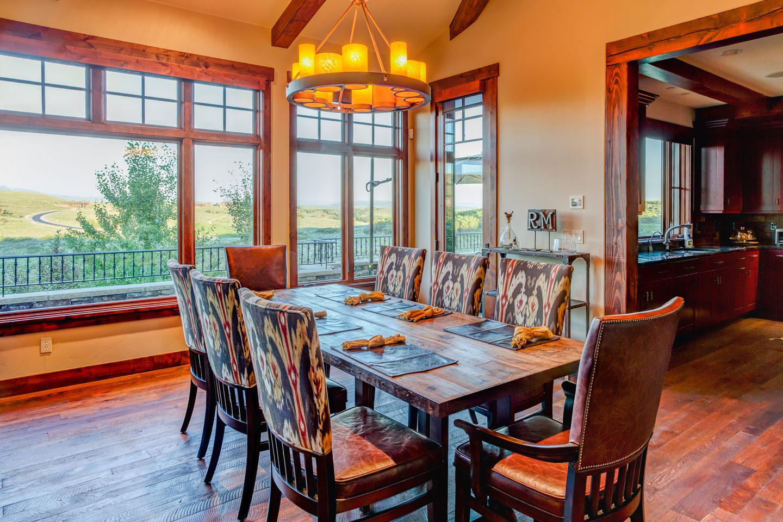 Milne-House-Dining