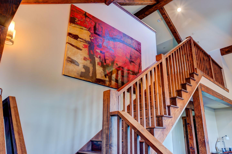 Milne-House-Stairway-2