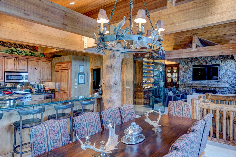 Slider_Sudberry-house-kitchen-dining