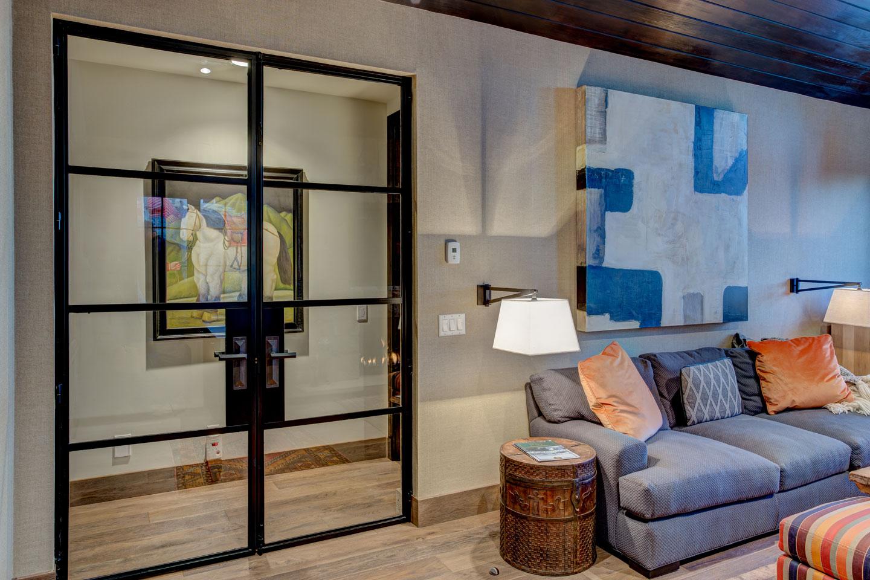 bellemont-office-doors-2