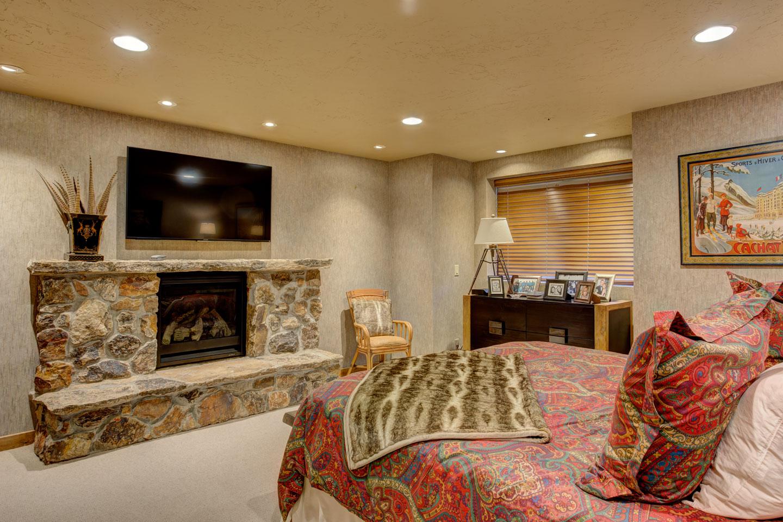 sudberry-bedroom-2.2