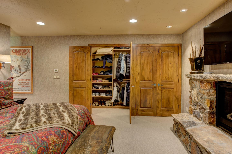 sudberry-bedroom-2.3