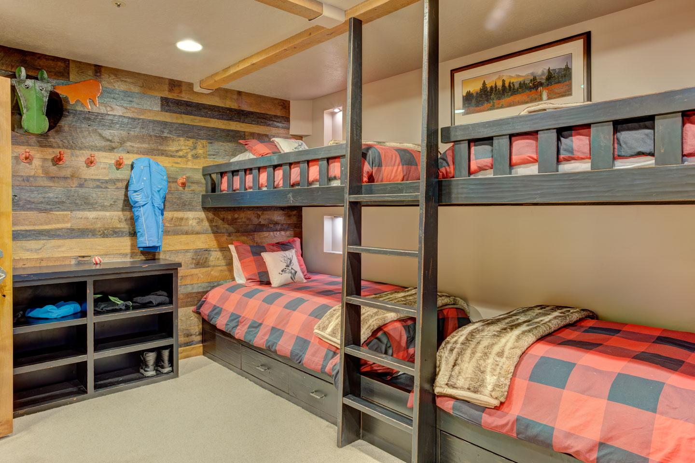 sudberry-bedroom-5.1
