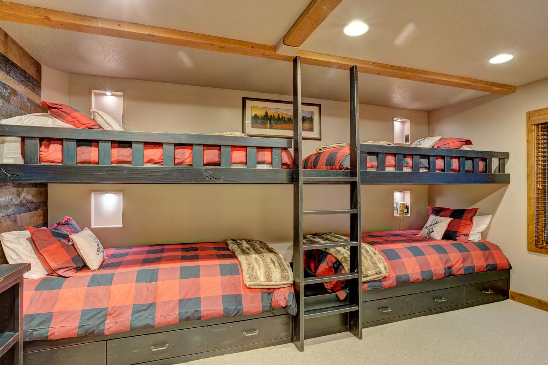 sudberry-bedroom-5.2