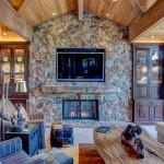 Sudberry Residence – Park City, UT