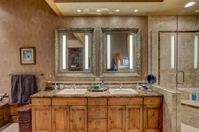 sudberry-master-bathroom-2