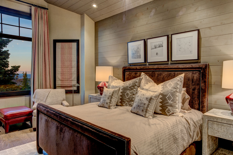 ward-bedroom-1.1-light-Edit