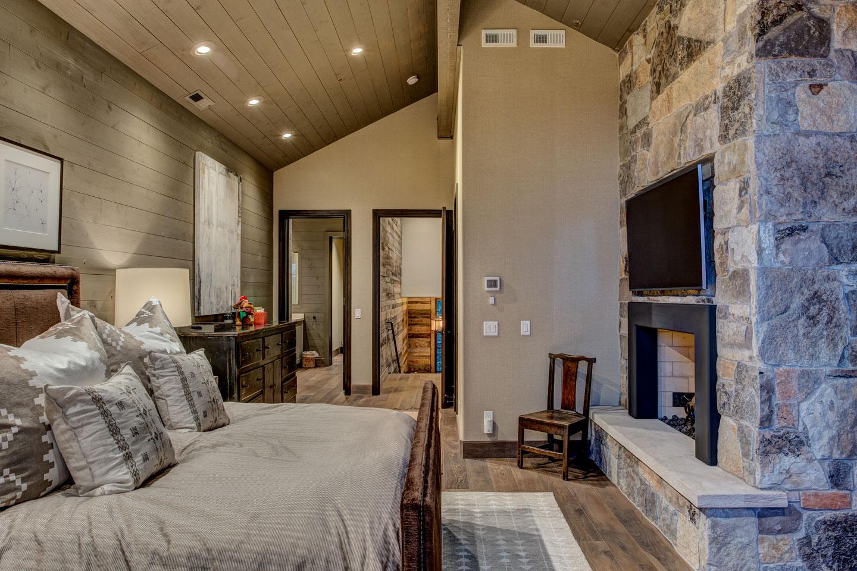 ward-bedroom-1.3