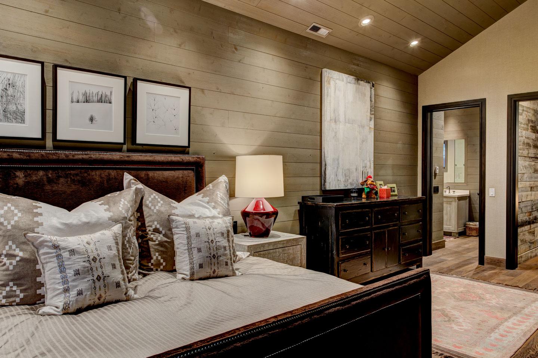 ward-bedroom-1.4