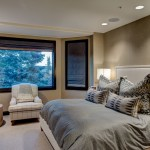 Ward Residence – Park City, UT