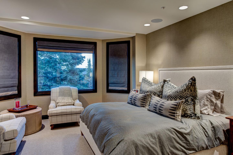 ward-bedroom-2