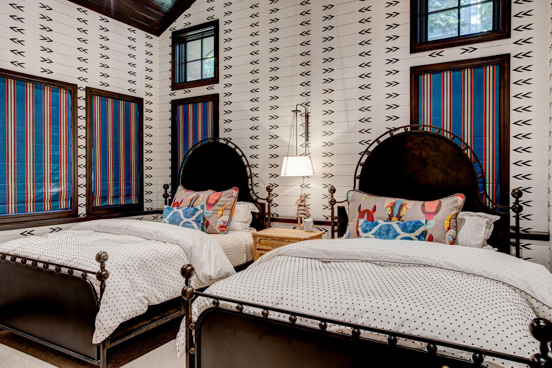 ward-bedroom-3