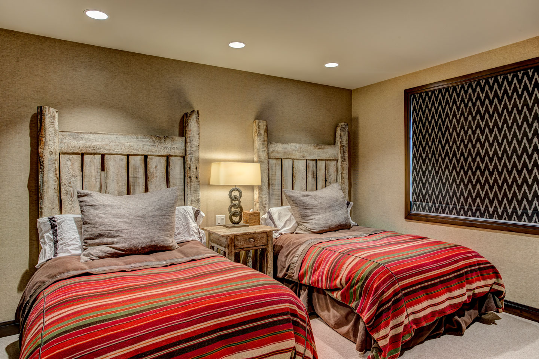 ward-bedroom-4