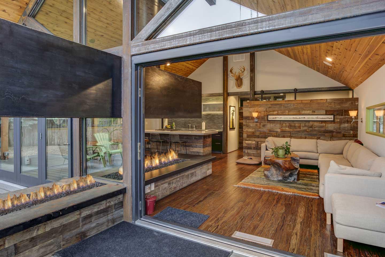 Stanton-House-Living-Room-2-Edit