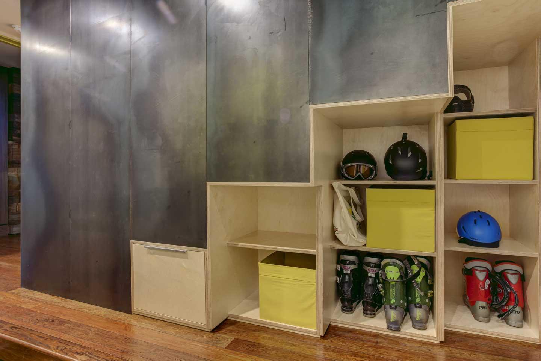Stanton-House-Loft-boot-room