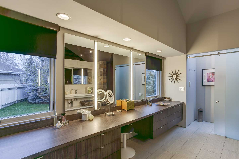 Stanton-House-Master-Bathroom-1