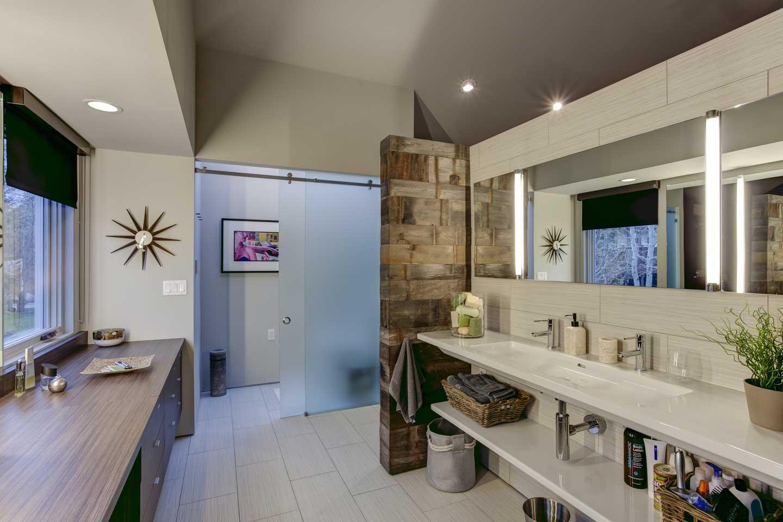 Stanton-House-Master-Bathroom-2