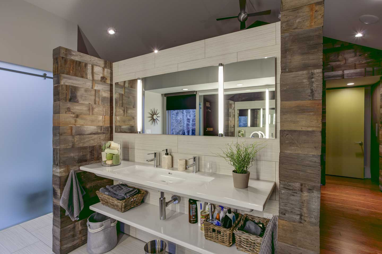 Stanton-House-Master-Bathroom-4
