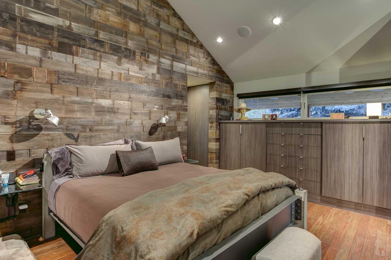 Stanton-House-Master-Bedroom-3
