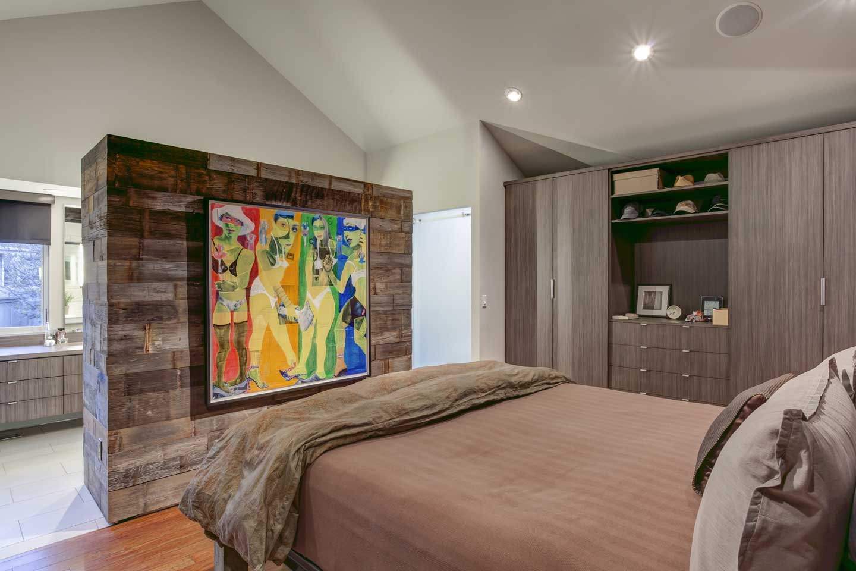 Stanton-House-Master-Bedroom-4