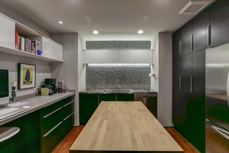Stanton-House-kitchen-1