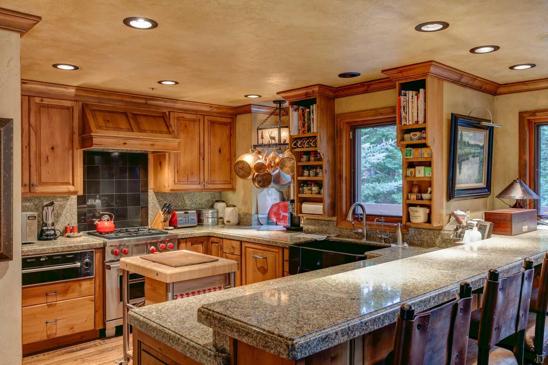 aspen-hollow-15-kitchen-2