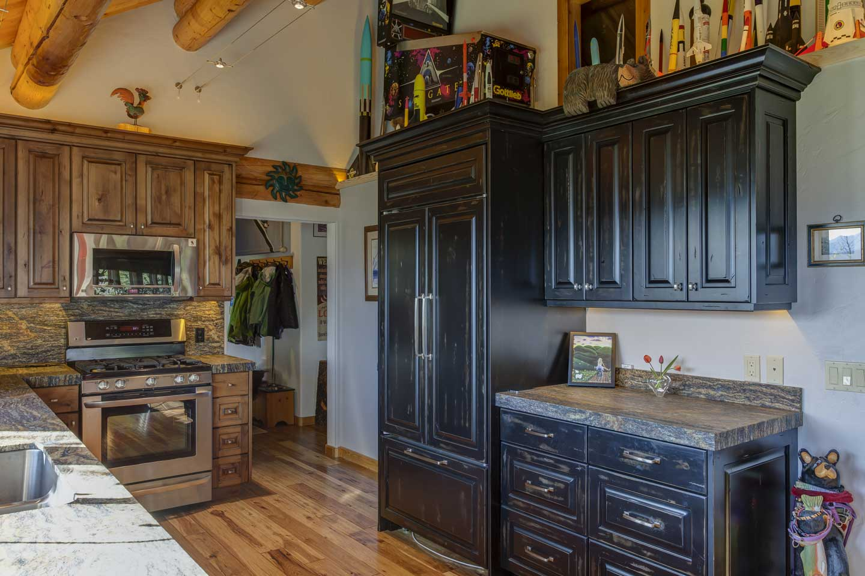 hayes-kitchen-2