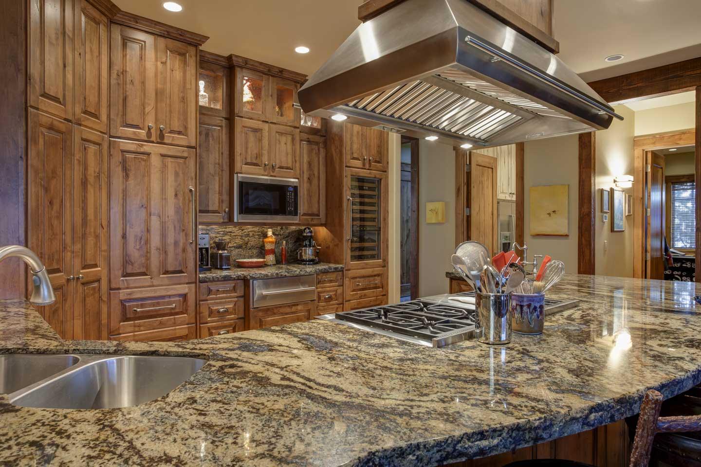 rametta-house-kitchen-4
