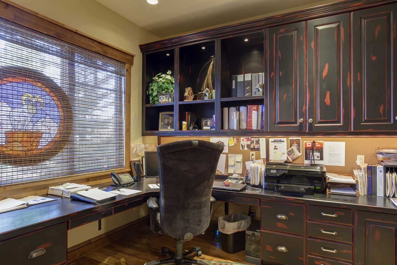 rametta-house-office