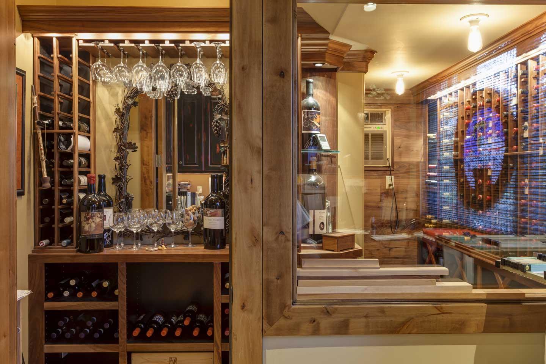 rametta-house-wine-cellar-3