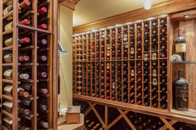 rametta-house-wine-cellar