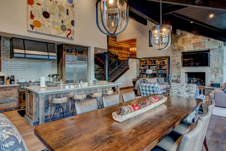 Slider_Ward-dining-kitchen-area-2