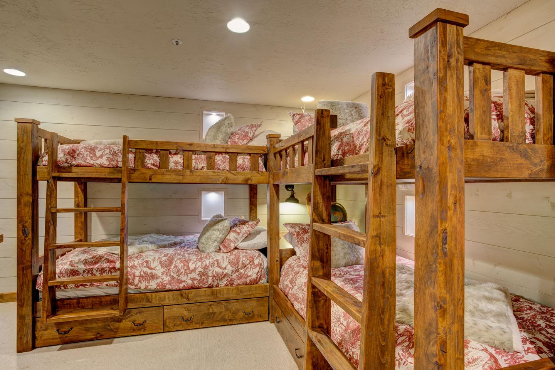 sudberry-bedroom-3