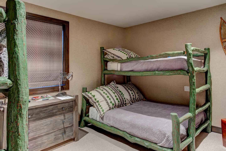 ward-bedroom-5