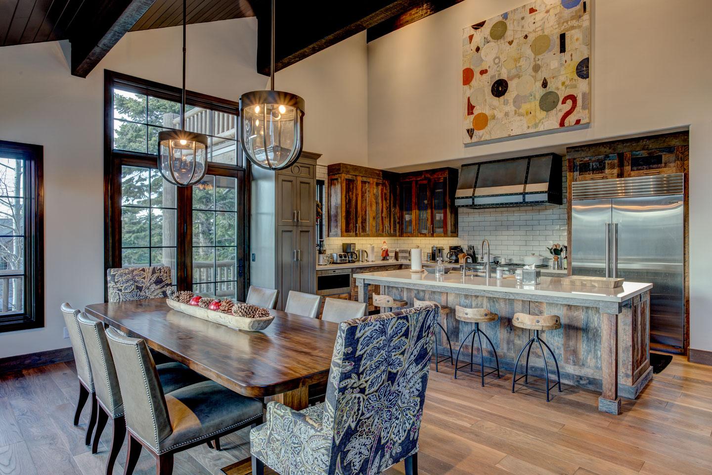 ward-dining-kitchen-area