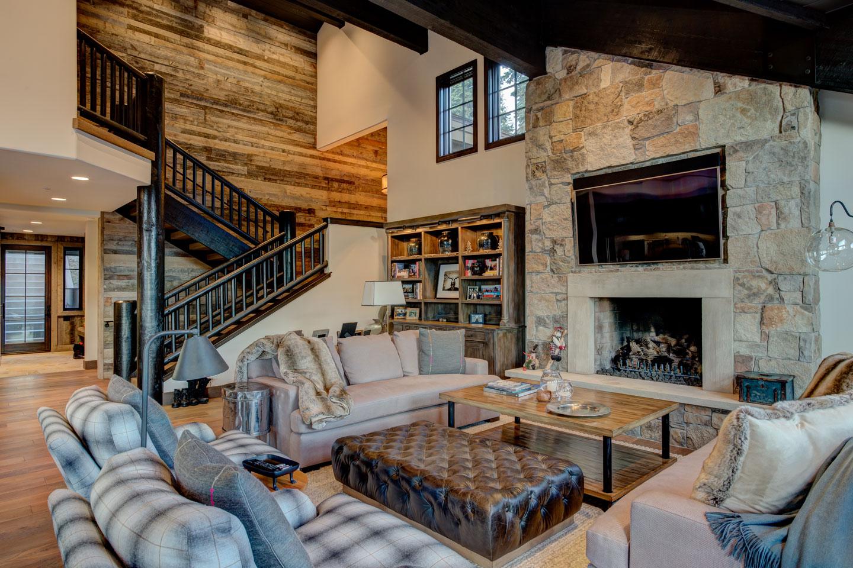 ward-living-room-3